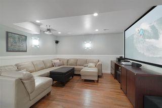 Photo 24: 13506 100 Avenue in Edmonton: Zone 11 House for sale : MLS®# E4155428