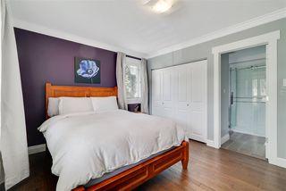 Photo 9: 13506 100 Avenue in Edmonton: Zone 11 House for sale : MLS®# E4155428