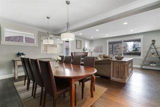 Photo 5: 13506 100 Avenue in Edmonton: Zone 11 House for sale : MLS®# E4155428