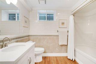 Photo 26: 13506 100 Avenue in Edmonton: Zone 11 House for sale : MLS®# E4155428