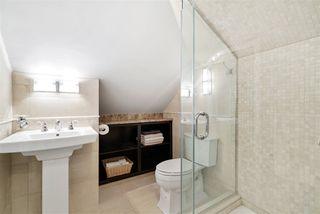 Photo 21: 13506 100 Avenue in Edmonton: Zone 11 House for sale : MLS®# E4155428