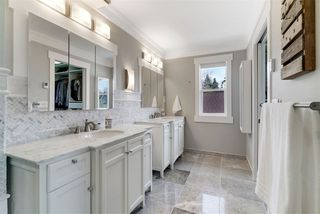 Photo 12: 13506 100 Avenue in Edmonton: Zone 11 House for sale : MLS®# E4155428