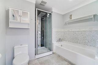 Photo 13: 13506 100 Avenue in Edmonton: Zone 11 House for sale : MLS®# E4155428