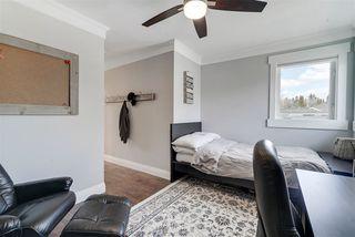 Photo 18: 13506 100 Avenue in Edmonton: Zone 11 House for sale : MLS®# E4155428