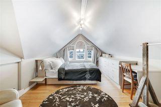 Photo 20: 13506 100 Avenue in Edmonton: Zone 11 House for sale : MLS®# E4155428