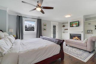 Photo 11: 13506 100 Avenue in Edmonton: Zone 11 House for sale : MLS®# E4155428