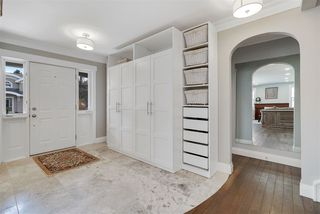 Photo 7: 13506 100 Avenue in Edmonton: Zone 11 House for sale : MLS®# E4155428