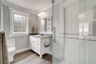 Photo 10: 13506 100 Avenue in Edmonton: Zone 11 House for sale : MLS®# E4155428