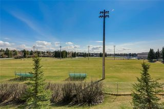 Photo 13: 206 2121 98 Avenue SW in Calgary: Palliser Apartment for sale : MLS®# C4242491