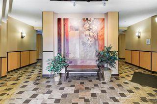 Photo 2: 206 2121 98 Avenue SW in Calgary: Palliser Apartment for sale : MLS®# C4242491