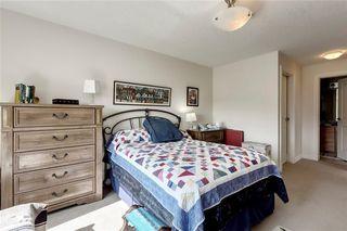 Photo 17: 206 2121 98 Avenue SW in Calgary: Palliser Apartment for sale : MLS®# C4242491