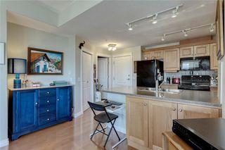 Photo 3: 206 2121 98 Avenue SW in Calgary: Palliser Apartment for sale : MLS®# C4242491
