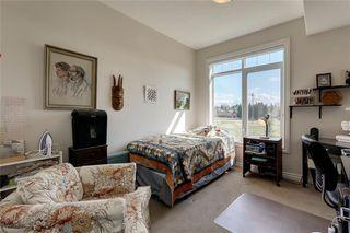 Photo 19: 206 2121 98 Avenue SW in Calgary: Palliser Apartment for sale : MLS®# C4242491