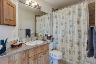 Photo 20: 206 2121 98 Avenue SW in Calgary: Palliser Apartment for sale : MLS®# C4242491