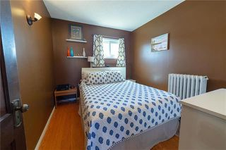Photo 7: 860 Spruce Street in Winnipeg: West End Residential for sale (5C)  : MLS®# 1912576