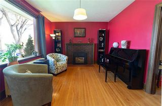 Photo 3: 860 Spruce Street in Winnipeg: West End Residential for sale (5C)  : MLS®# 1912576