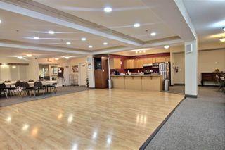 Photo 15: 115 14259 50 Street in Edmonton: Zone 02 Condo for sale : MLS®# E4158647