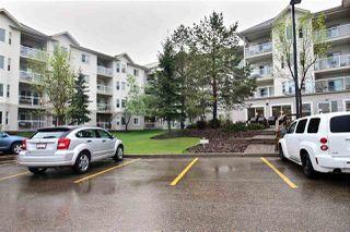 Photo 12: 115 14259 50 Street in Edmonton: Zone 02 Condo for sale : MLS®# E4158647