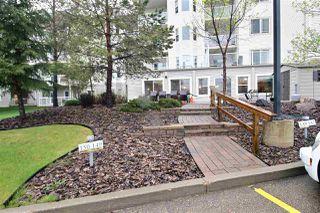 Photo 11: 115 14259 50 Street in Edmonton: Zone 02 Condo for sale : MLS®# E4158647