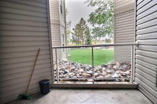 Photo 5: 115 14259 50 Street in Edmonton: Zone 02 Condo for sale : MLS®# E4158647