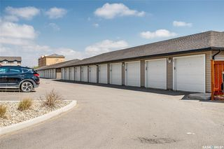 Photo 30: 812 110 Shillington Crescent in Saskatoon: Blairmore Residential for sale : MLS®# SK773464