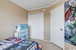 Photo 20: 812 110 Shillington Crescent in Saskatoon: Blairmore Residential for sale : MLS®# SK773464