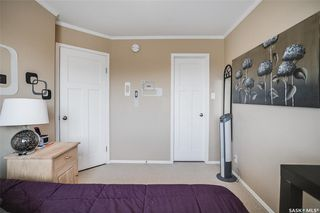 Photo 22: 812 110 Shillington Crescent in Saskatoon: Blairmore Residential for sale : MLS®# SK773464