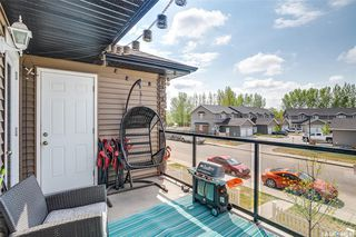 Photo 12: 812 110 Shillington Crescent in Saskatoon: Blairmore Residential for sale : MLS®# SK773464
