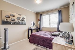 Photo 21: 812 110 Shillington Crescent in Saskatoon: Blairmore Residential for sale : MLS®# SK773464