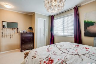 Photo 16: 812 110 Shillington Crescent in Saskatoon: Blairmore Residential for sale : MLS®# SK773464