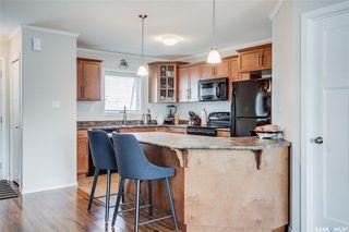 Photo 7: 812 110 Shillington Crescent in Saskatoon: Blairmore Residential for sale : MLS®# SK773464