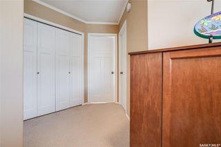 Photo 17: 812 110 Shillington Crescent in Saskatoon: Blairmore Residential for sale : MLS®# SK773464