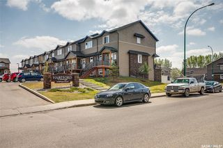 Photo 28: 812 110 Shillington Crescent in Saskatoon: Blairmore Residential for sale : MLS®# SK773464