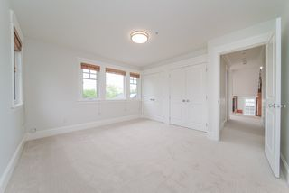 Photo 10: 3287 W 32ND Avenue in Vancouver: MacKenzie Heights House for sale (Vancouver West)  : MLS®# R2375421