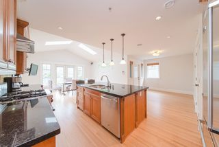 Photo 5: 3287 W 32ND Avenue in Vancouver: MacKenzie Heights House for sale (Vancouver West)  : MLS®# R2375421