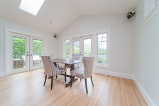 Photo 8: 3287 W 32ND Avenue in Vancouver: MacKenzie Heights House for sale (Vancouver West)  : MLS®# R2375421