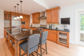 Photo 6: 3287 W 32ND Avenue in Vancouver: MacKenzie Heights House for sale (Vancouver West)  : MLS®# R2375421