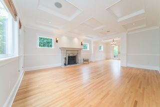 Photo 3: 3287 W 32ND Avenue in Vancouver: MacKenzie Heights House for sale (Vancouver West)  : MLS®# R2375421