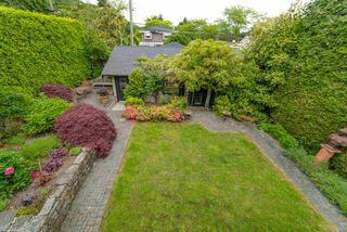 Photo 18: 3287 W 32ND Avenue in Vancouver: MacKenzie Heights House for sale (Vancouver West)  : MLS®# R2375421