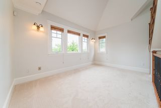 Photo 9: 3287 W 32ND Avenue in Vancouver: MacKenzie Heights House for sale (Vancouver West)  : MLS®# R2375421