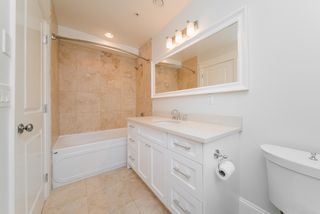 Photo 11: 3287 W 32ND Avenue in Vancouver: MacKenzie Heights House for sale (Vancouver West)  : MLS®# R2375421