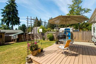 Photo 11: 1127 MALAVIEW Road in Gibsons: Gibsons & Area House for sale (Sunshine Coast)  : MLS®# R2375658