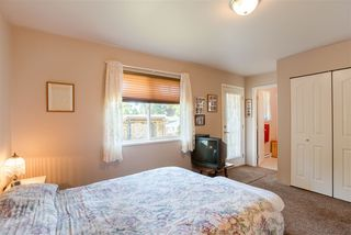 Photo 8: 1127 MALAVIEW Road in Gibsons: Gibsons & Area House for sale (Sunshine Coast)  : MLS®# R2375658