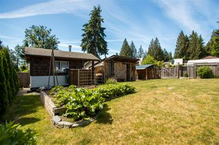 Photo 13: 1127 MALAVIEW Road in Gibsons: Gibsons & Area House for sale (Sunshine Coast)  : MLS®# R2375658