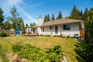 Photo 14: 1127 MALAVIEW Road in Gibsons: Gibsons & Area House for sale (Sunshine Coast)  : MLS®# R2375658