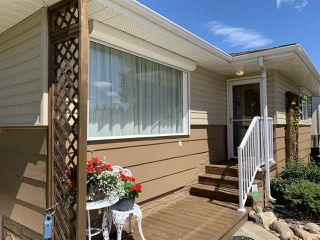 Photo 2: 10224 107 Street: Westlock House for sale : MLS®# E4160118