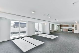 """Photo 12: 213 2889 E 1ST Avenue in Vancouver: Renfrew VE Condo for sale in """"FIRST & RENFREW"""" (Vancouver East)  : MLS®# R2377547"""