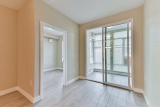 """Photo 5: 213 2889 E 1ST Avenue in Vancouver: Renfrew VE Condo for sale in """"FIRST & RENFREW"""" (Vancouver East)  : MLS®# R2377547"""