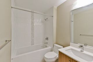 """Photo 10: 213 2889 E 1ST Avenue in Vancouver: Renfrew VE Condo for sale in """"FIRST & RENFREW"""" (Vancouver East)  : MLS®# R2377547"""