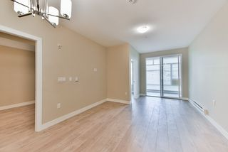 """Photo 3: 213 2889 E 1ST Avenue in Vancouver: Renfrew VE Condo for sale in """"FIRST & RENFREW"""" (Vancouver East)  : MLS®# R2377547"""